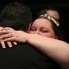 Doug&Alicia_04_Reception-Trancend_8GB_266x-4062