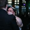 Doug&Alicia_04_Reception-Trancend_8GB_266x-3963