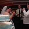 Doug&Alicia_04_Reception-Trancend_8GB_266x-3866