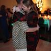 Doug&Alicia_04_Reception-Sandisk_2GB-0228