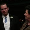 Doug&Alicia_04_Reception-Trancend_8GB_266x-4063