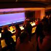Doug&Alicia_04_Reception-Trancend_8GB_300x-3559