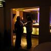 Doug&Alicia_04_Reception-Trancend_8GB_300x-3480
