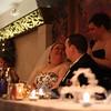 Doug&Alicia_04_Reception-Trancend_8GB_300x-3424
