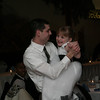 Doug&Alicia_04_Reception-Trancend_8GB_266x-3606