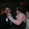Doug&Alicia_04_Reception-Trancend_8GB_266x-3992