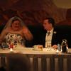 Doug&Alicia_04_Reception-Trancend_8GB_300x-3411