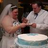 Doug&Alicia_04_Reception-Trancend_8GB_266x-3856