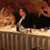 Doug&Alicia_04_Reception-Trancend_8GB_300x-3423