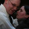 Doug&Alicia_04_Reception-Trancend_8GB_266x-4012