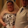 Doug&Alicia_04_Reception-Trancend_8GB_300x-3500