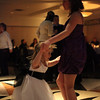 Doug&Alicia_04_Reception-Ridata_1GB-0281