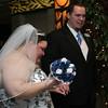 Doug&Alicia_04_Reception-Trancend_8GB_266x-3732