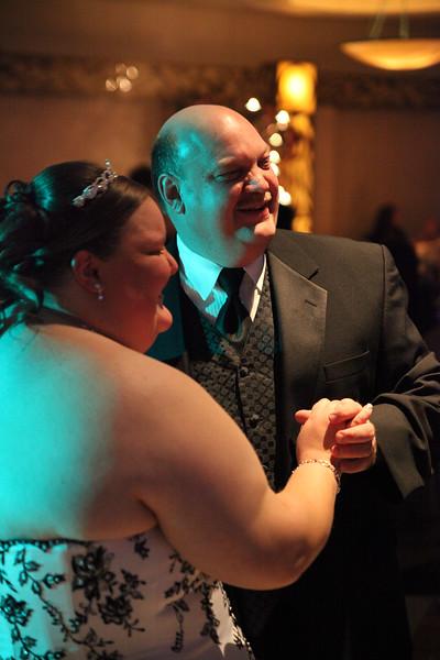 Doug&Alicia_04_Reception-Sandisk_2GB-0085