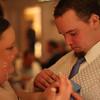 Doug&Alicia_04_Reception-Trancend_8GB_300x-3535