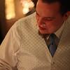 Doug&Alicia_04_Reception-Trancend_8GB_300x-3518