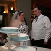 Doug&Alicia_04_Reception-Trancend_8GB_266x-3834