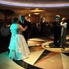 Doug&Alicia_04_Reception-Sandisk_2GB-0074