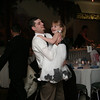Doug&Alicia_04_Reception-Trancend_8GB_266x-3605