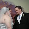 Doug&Alicia_04_Reception-Trancend_8GB_266x-3738