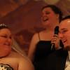 Doug&Alicia_04_Reception-Trancend_8GB_300x-3428