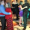 Doug&Alicia_04_Reception-Sandisk_2GB-0225