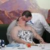 Doug&Alicia_04_Reception-Trancend_8GB_266x-3802