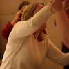 Doug&Alicia_04_Reception-Trancend_8GB_300x-3526
