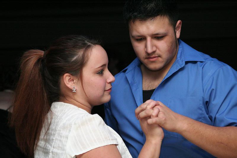 Doug&Alicia_04_Reception-Trancend_8GB_266x-4065
