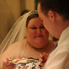Doug&Alicia_04_Reception-Trancend_8GB_300x-3512