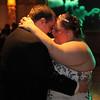 Doug&Alicia_04_Reception-Sandisk_2GB-0113