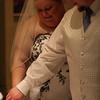 Doug&Alicia_04_Reception-Trancend_8GB_300x-3504
