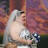 Doug&Alicia_04_Reception-Trancend_8GB_266x-3734