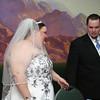 Doug&Alicia_04_Reception-Trancend_8GB_266x-3736