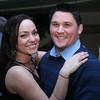 Doug&Alicia_04_Reception-Trancend_8GB_266x-4000