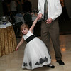 Doug&Alicia_04_Reception-Trancend_8GB_266x-3620