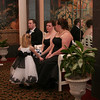 Doug&Alicia_04_Reception-Trancend_8GB_266x-3635