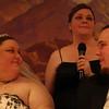 Doug&Alicia_04_Reception-Trancend_8GB_300x-3430
