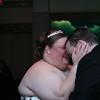 Doug&Alicia_04_Reception-Trancend_8GB_266x-3958