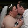 Doug&Alicia_04_Reception-Trancend_8GB_266x-3869