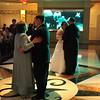 Doug&Alicia_04_Reception-Sandisk_2GB-0080
