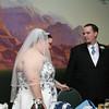 Doug&Alicia_04_Reception-Trancend_8GB_266x-3737