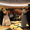 Doug&Alicia_04_Reception-Sandisk_2GB-0078