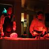 Doug&Alicia_04_Reception-Trancend_8GB_300x-3460