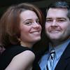 Doug&Alicia_04_Reception-Trancend_8GB_266x-4011
