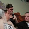 Doug&Alicia_04_Reception-Trancend_8GB_266x-3755