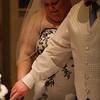 Doug&Alicia_04_Reception-Trancend_8GB_300x-3505