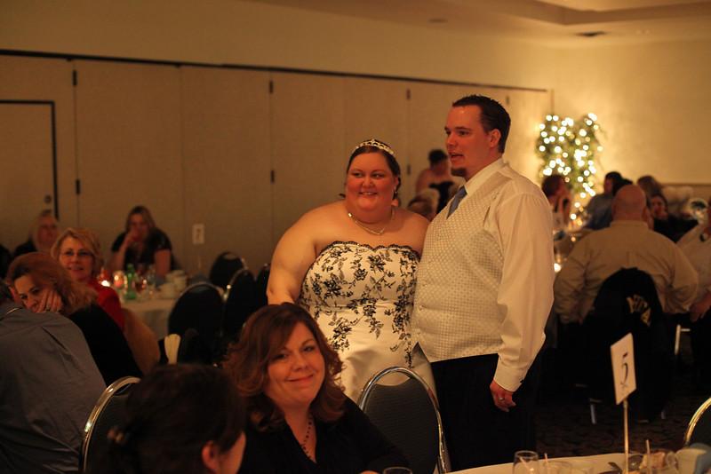 Doug&Alicia_04_Reception-Sandisk_2GB-0012