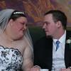 Doug&Alicia_04_Reception-Trancend_8GB_266x-3748