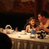 Doug&Alicia_04_Reception-Trancend_8GB_300x-3438